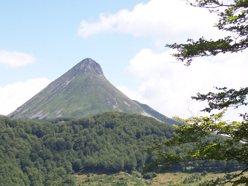 puy griou bnb chambres dhotes hotels