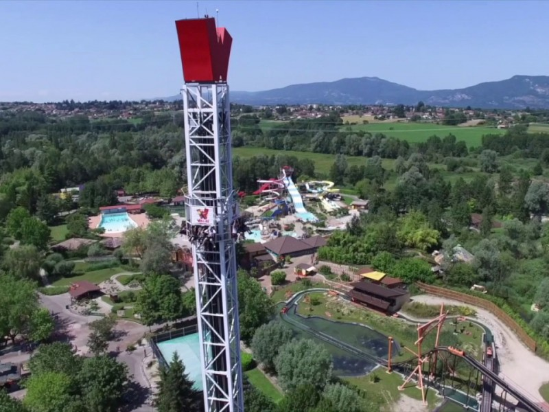 walibi rhone alpes bnb chambres dhotes hotels