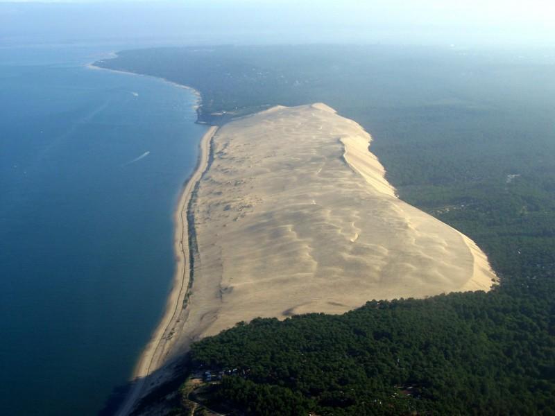dune du pilat bnb chambres dhotes hotels