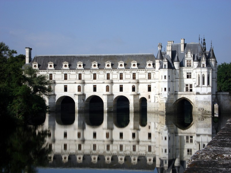 chateau de chenonceau bnb chambres dhotes hotels