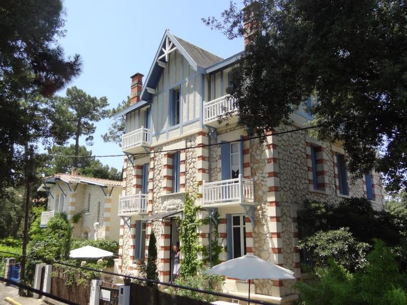 villa frivole bnb chambres dhotes 1 maison