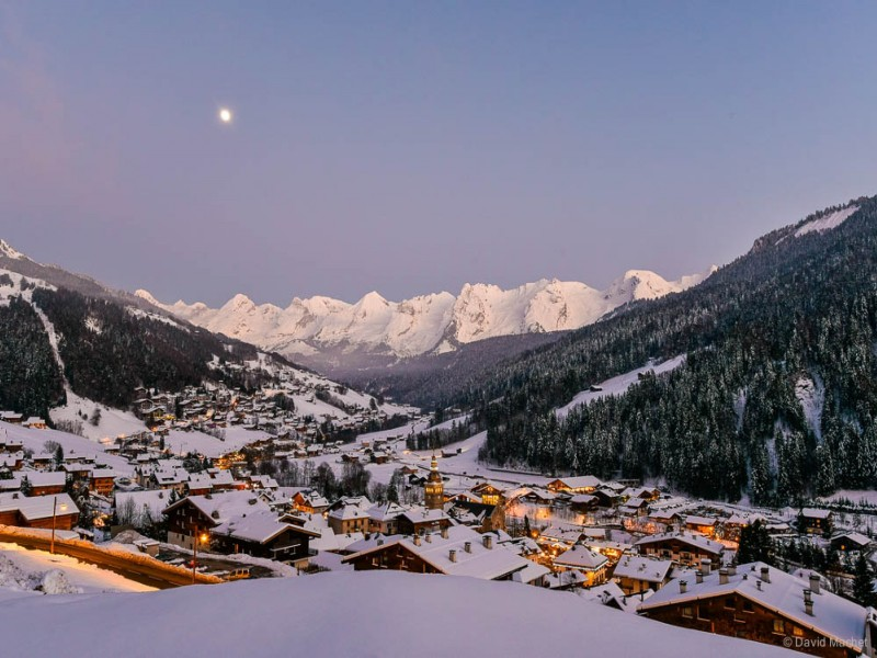 station du grand bornand bnb chambres dhotes hotels