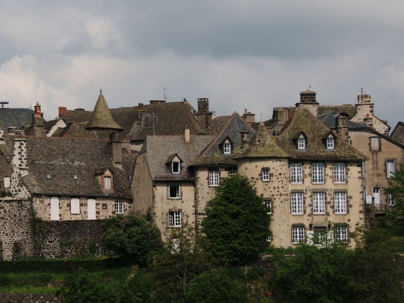 village salers bnb chambres dhotes hotels