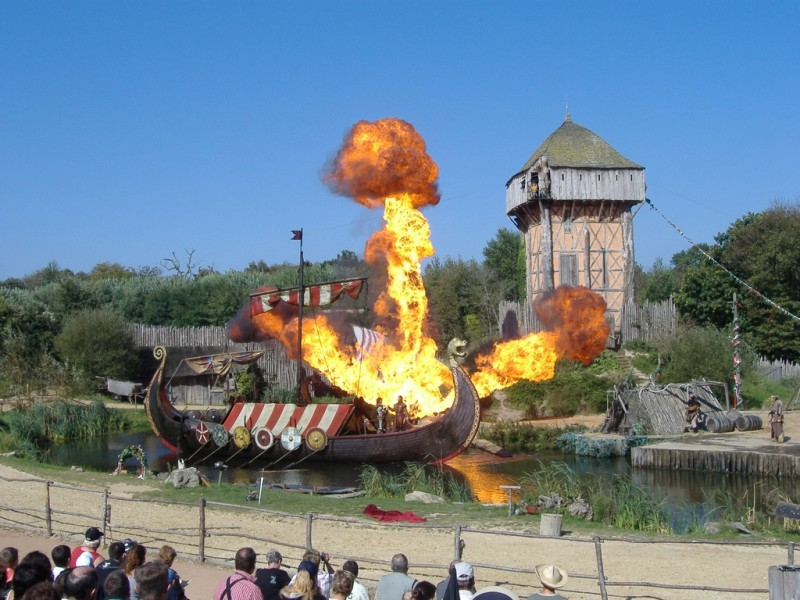 puy du fou bnb chambres dhotes hotels