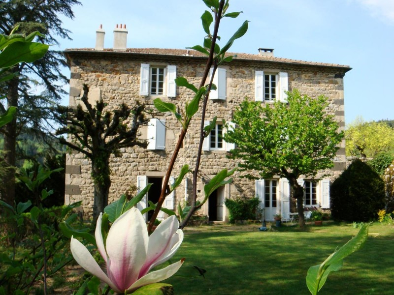maison herold bnb chambres dhotes 1 maison