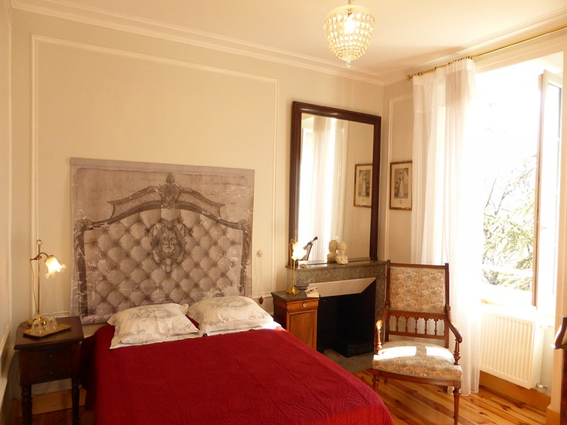 maison herold bnb chambres dhotes 4 chambre 1