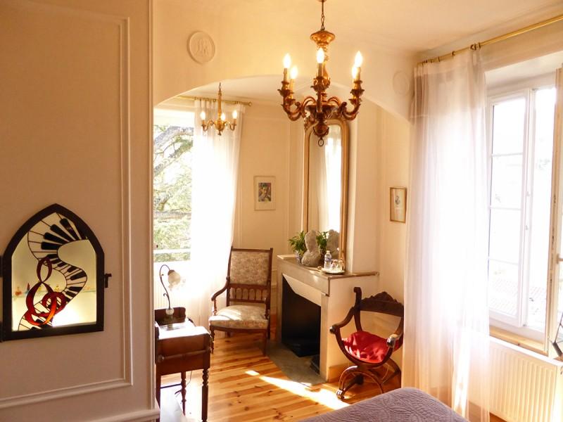 maison herold bnb chambres dhotes 5 petit salon