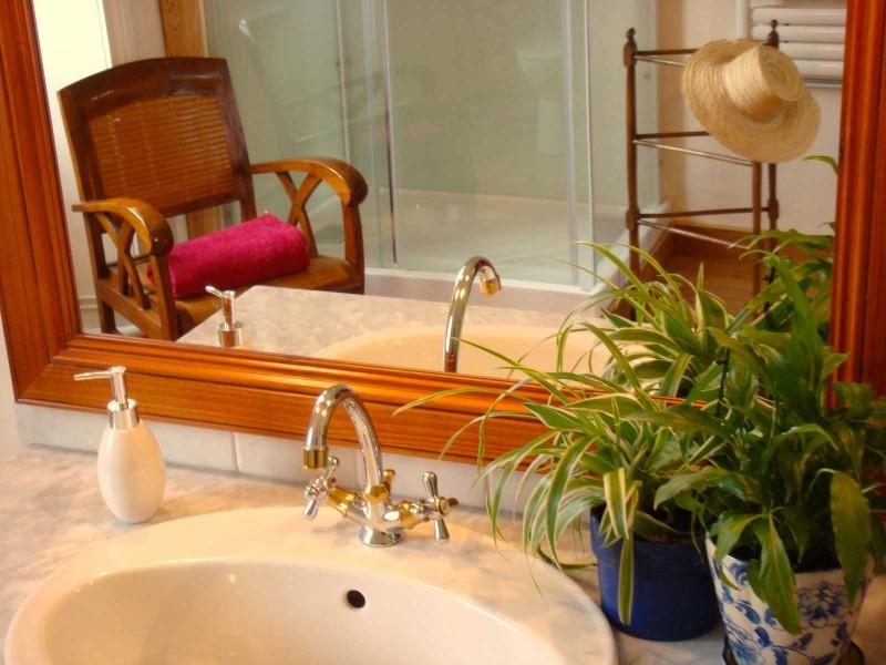 maison herold bnb chambres dhotes 7 salle de bain1