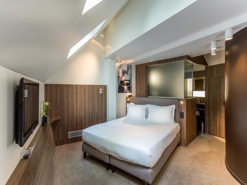 hotel jules et jim hotel chambres 5 chambre 1