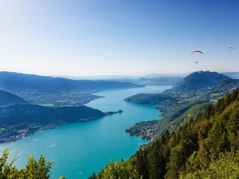 le lac d annecy bnb chambres dhotes hotels