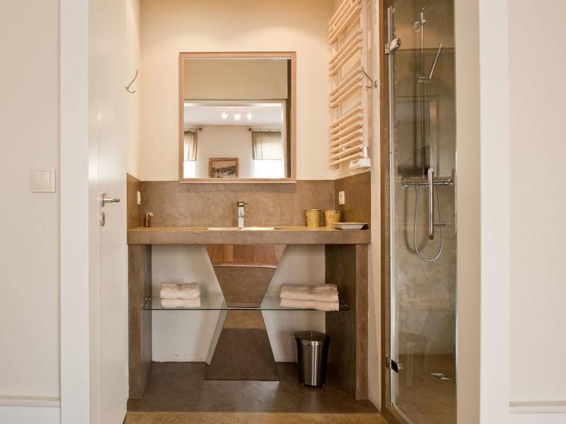 maison de myon bnb chambres dhotes 5 salle de bain