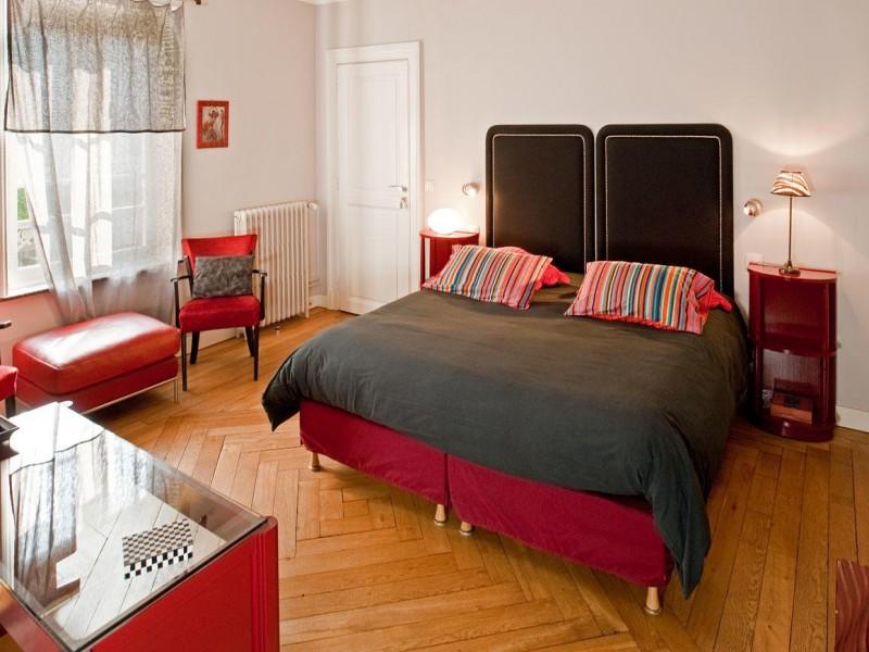 maison de myon bnb chambres dhotes 6 chambre 2