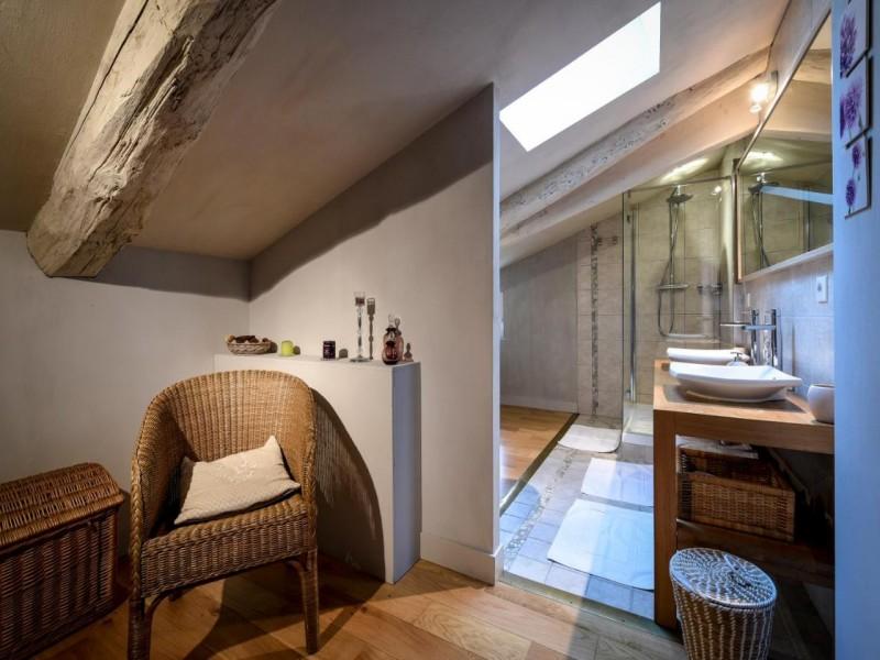 domaine de bel air bnb chambres dhotes 7 salle de bain