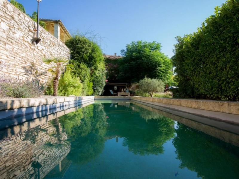 maison felisa bnb chambres dhotes 2 piscine
