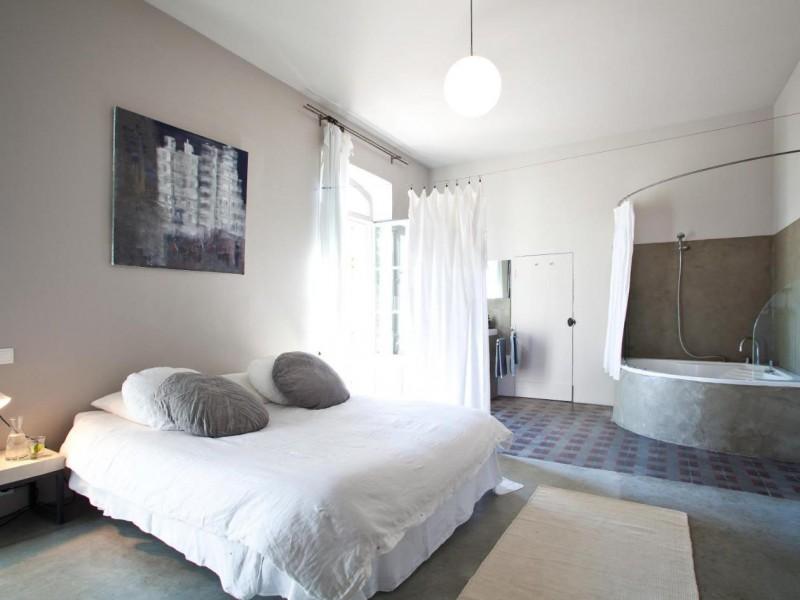 maison felisa bnb chambres dhotes 6 chambre 1