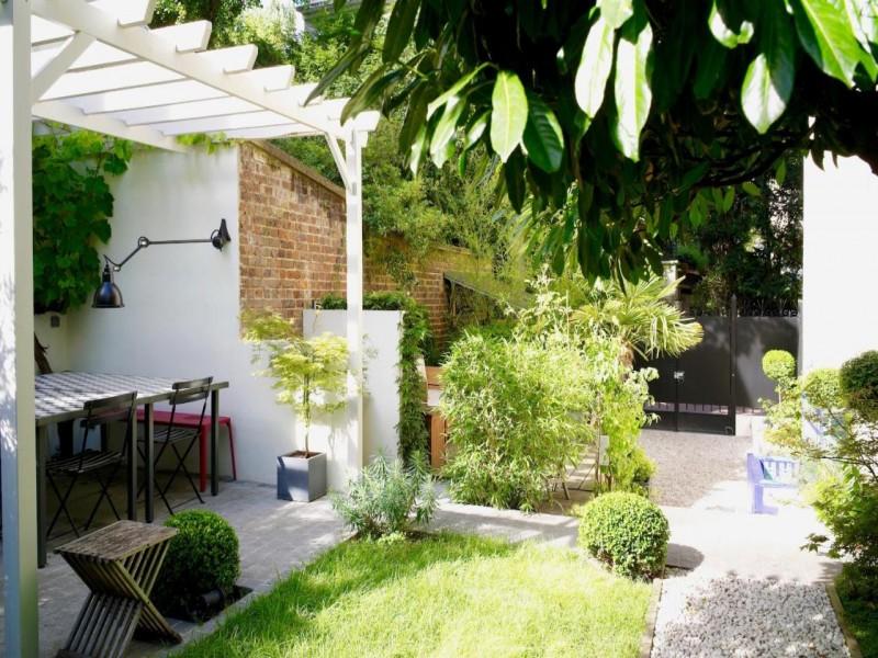 villa du square bnb chambres dhotes 2 salon de jardin