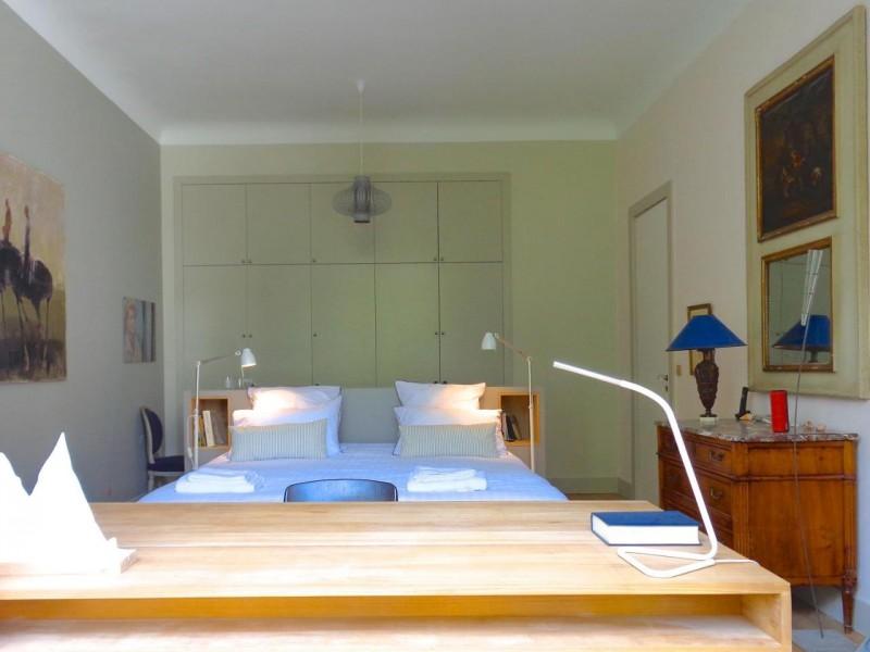 villa du square bnb chambres dhotes 4 chambre 1