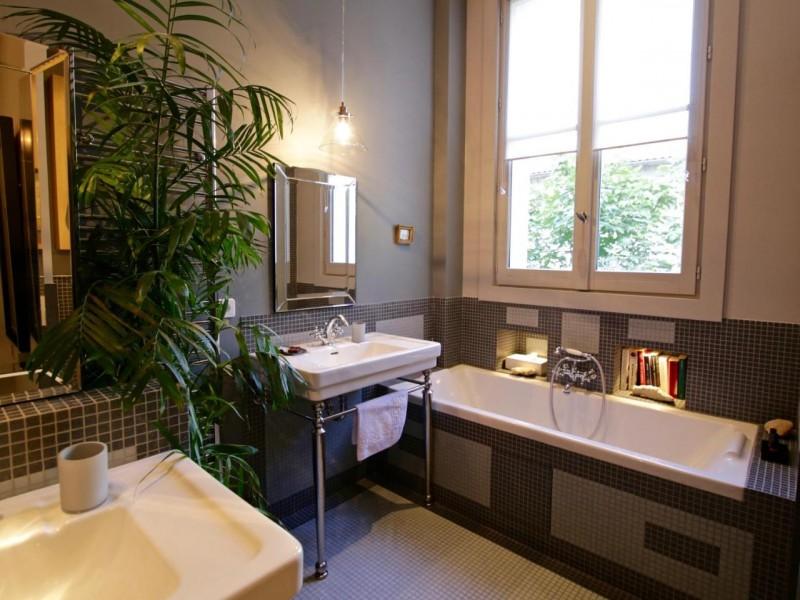 villa du square bnb chambres dhotes 6 salle de bain