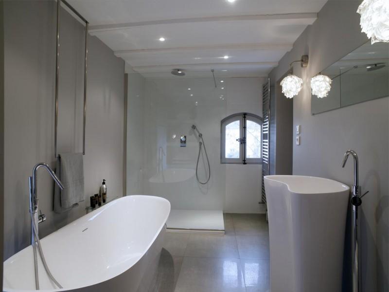 la minotte bnb chambres dhotes 8 salle de bain