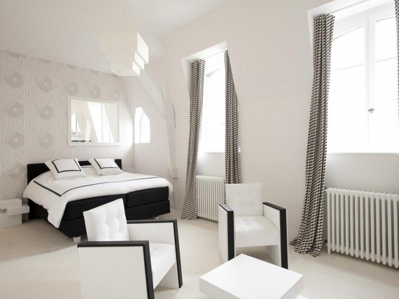 villa paula bnb chambres dhotes 6 chambre blanche