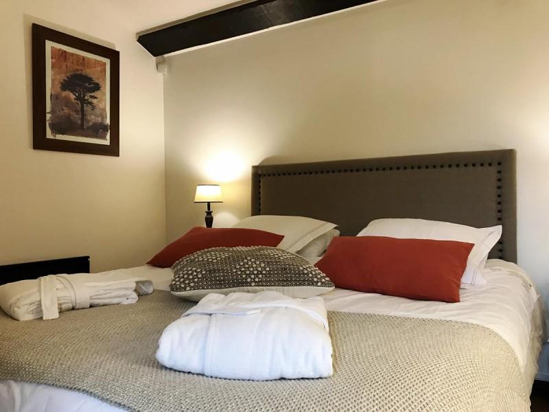 Hauts de Gageac bnb chambres dhotes 6 chambre 1