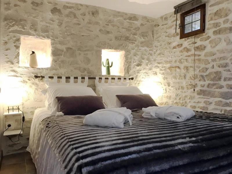 Hauts de Gageac bnb chambres dhotes 8 chambre 3