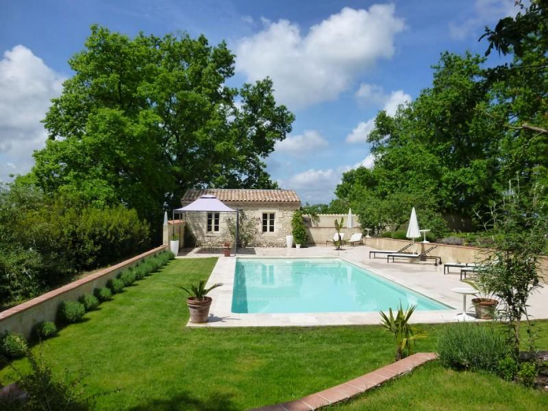 la maison forte bnb chambres dhotes 3 piscine