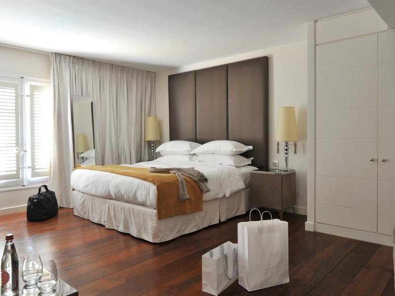la maison daix hotel chambres 6 chambre 1