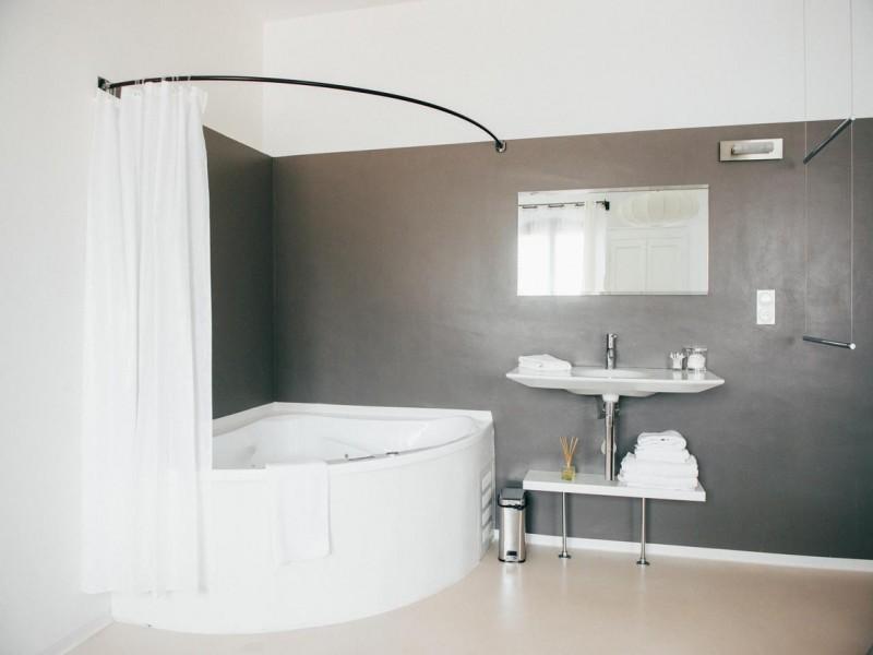 metafort bnb chambres dhotes 6 salle de bain