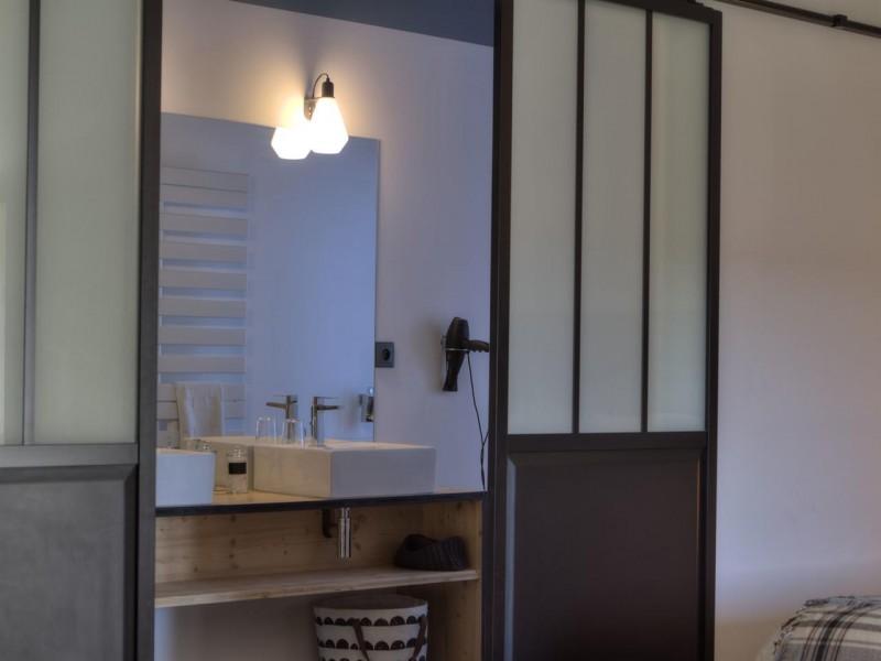 le carre 1705 bnb chambres dhotes 6 salle de bain