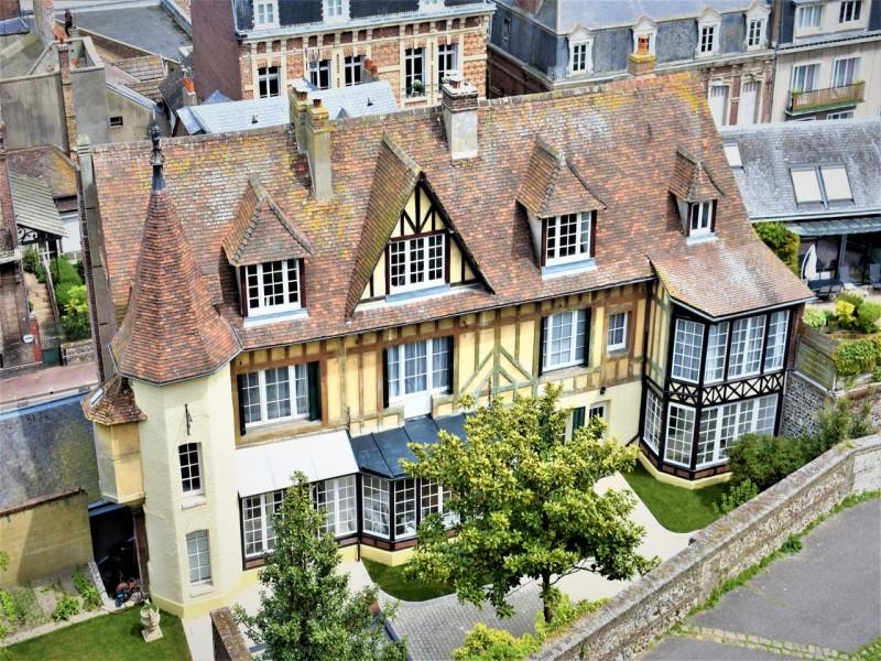 villa castel bnb chambres dhotes 1 maison