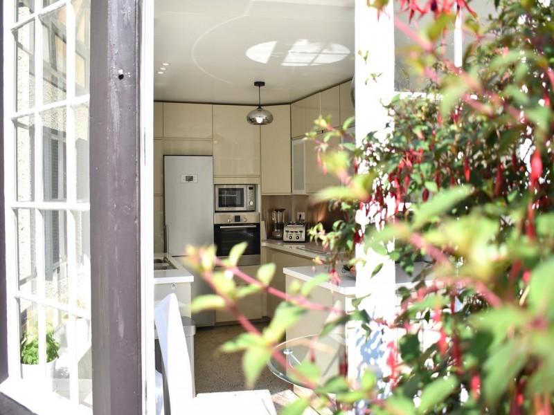 villa castel bnb chambres dhotes 2 cuisine