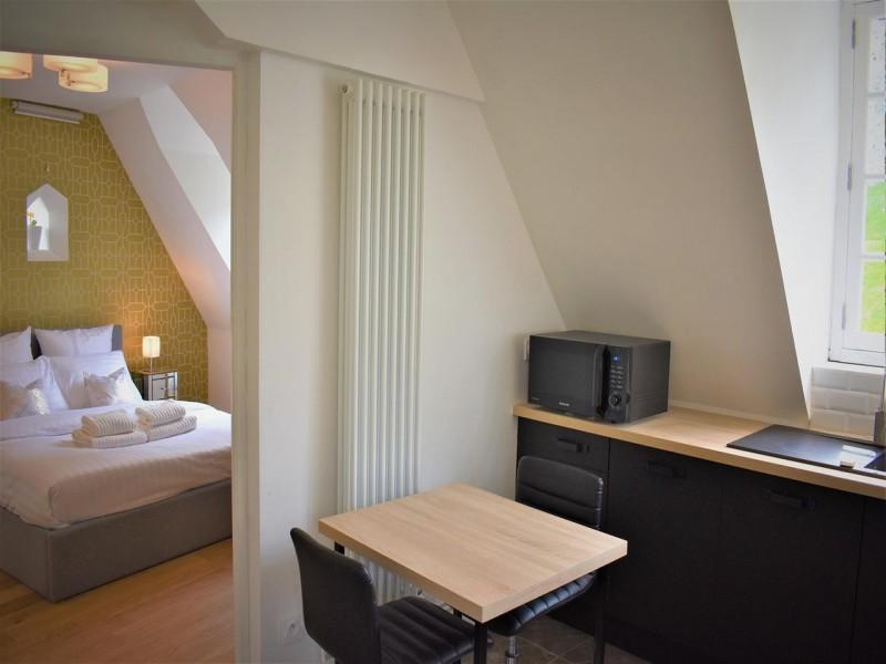 villa castel bnb chambres dhotes 6 chambre 2 salon