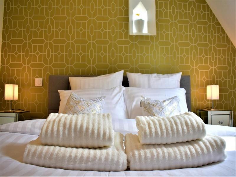 villa castel bnb chambres dhotes 7 chambre 2