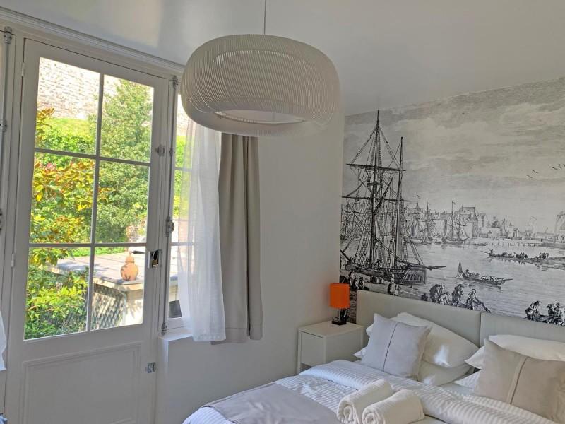 villa castel bnb chambres dhotes 8 chambre 3