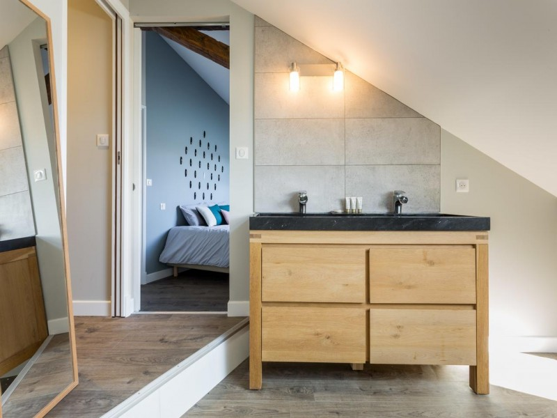 la vie voyage bnb chambres dhotes 6 chambre 2 salle de bain