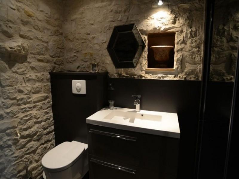 un banc au soleil bnb chambres dhotes 7 salle de bain