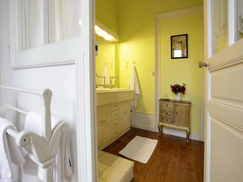 la rotonde bnb chambres dhotes 7 salle de bain