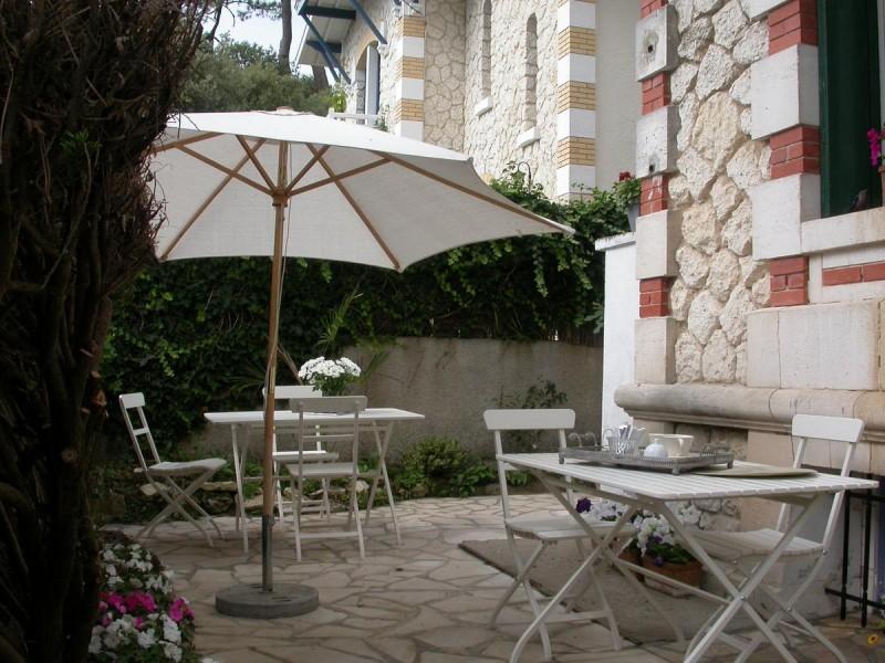 villa frivole bnb chambres dhotes 2 terrasse