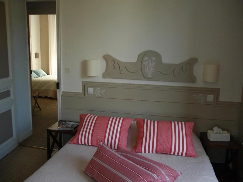 villa frivole bnb chambres dhotes 5 chambres doubles