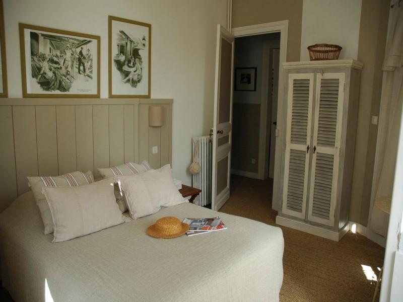 villa frivole bnb chambres dhotes 6 chambre