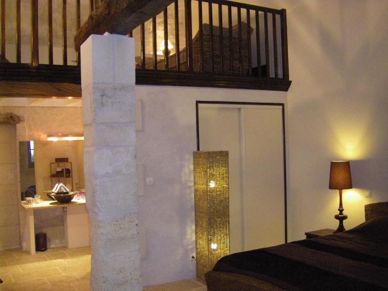 le clos des pierres blanches bnb chambres dhotes 6 chambre 2