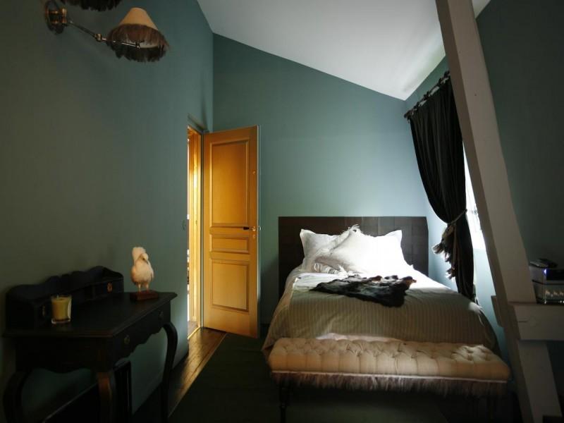 maison de stella cadente bnb chambres dhotes 2 chambre 1