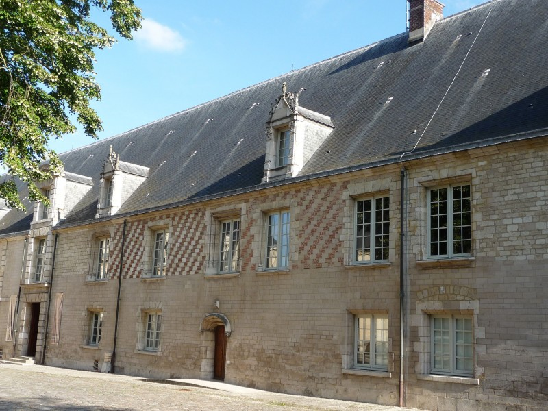 Musée d art moderne de Troyes bnb chambres dhotes hotels