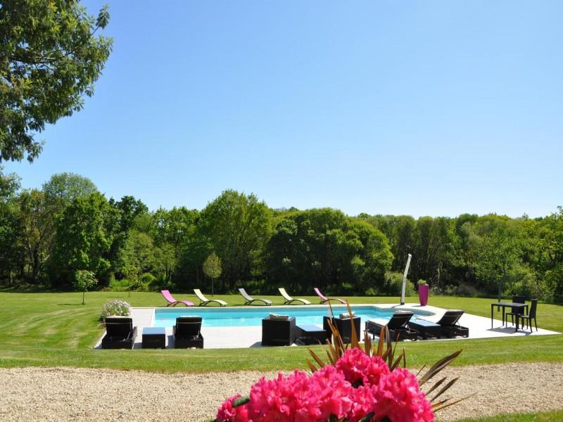 la ferme saint vennec bnb chambres dhotes 2 piscine