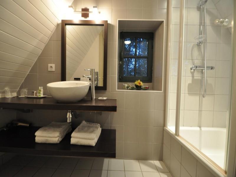 la ferme saint vennec bnb chambres dhotes 7 salle de bain