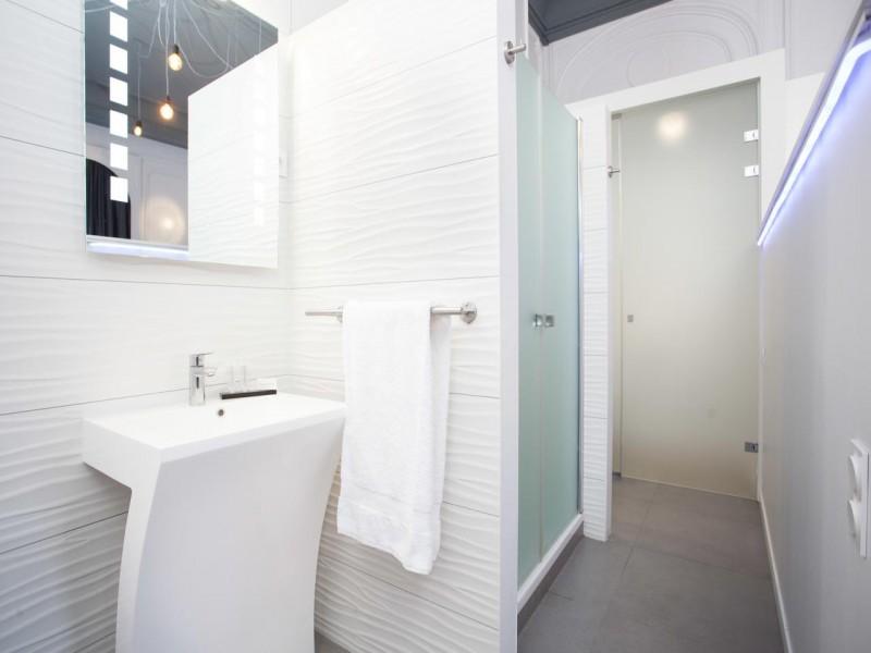 lesplanade lille bnb chambres dhotes 7 salle de bain