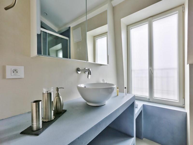 le clos de lolivier bnb chambres dhotes 7 salle de bain