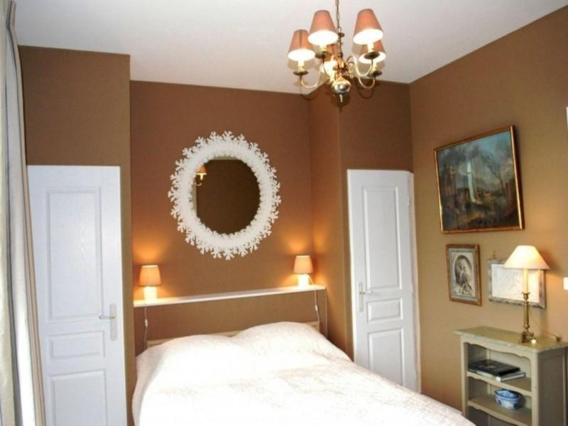 la couronne bnb chambres dhotes 6 chambre 1