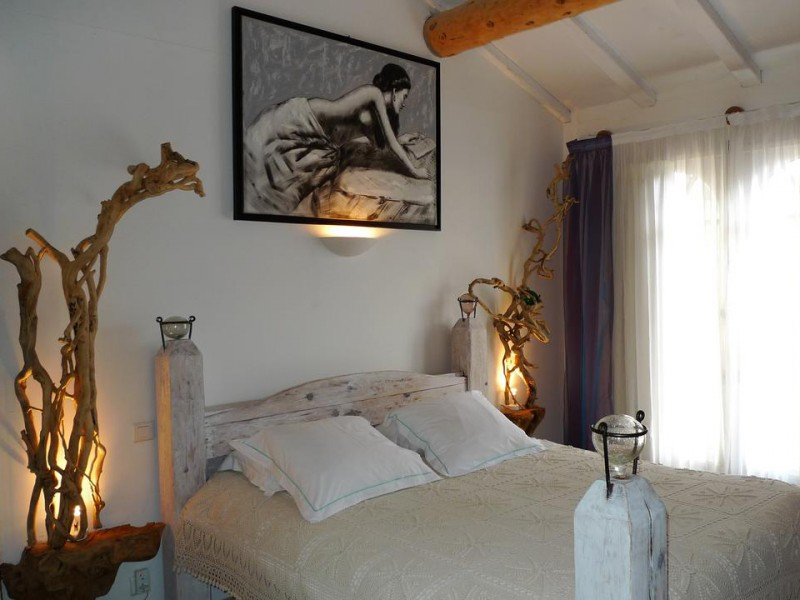 maison rorqual bnb chambres dhotes 6 chambre 2